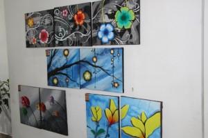 creativity exhibition2
